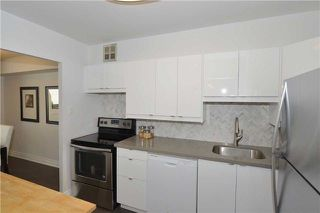 Photo 12: 100 Quebec Ave Unit #605 in Toronto: High Park North Condo for sale (Toronto W02)  : MLS®# W3933028