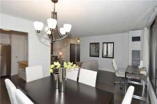 Photo 10: 100 Quebec Ave Unit #605 in Toronto: High Park North Condo for sale (Toronto W02)  : MLS®# W3933028