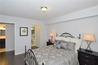 Photo 18: 100 Quebec Ave Unit #605 in Toronto: High Park North Condo for sale (Toronto W02)  : MLS®# W3933028