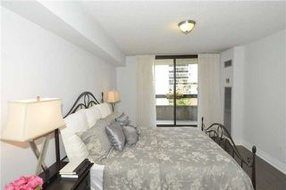 Photo 17: 100 Quebec Ave Unit #605 in Toronto: High Park North Condo for sale (Toronto W02)  : MLS®# W3933028