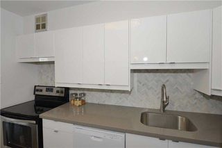 Photo 14: 100 Quebec Ave Unit #605 in Toronto: High Park North Condo for sale (Toronto W02)  : MLS®# W3933028