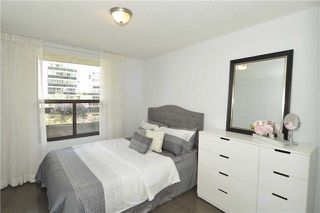 Photo 20: 100 Quebec Ave Unit #605 in Toronto: High Park North Condo for sale (Toronto W02)  : MLS®# W3933028