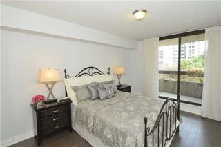 Photo 16: 100 Quebec Ave Unit #605 in Toronto: High Park North Condo for sale (Toronto W02)  : MLS®# W3933028