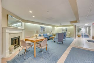 "Photo 14: 3 2130 MARINE Drive in West Vancouver: Dundarave Condo for sale in ""Lincoln Gardens"" : MLS®# R2211429"