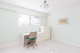 Photo 13: 8100 BURNFIELD Crescent in Burnaby: Burnaby Lake House for sale (Burnaby South)  : MLS®# R2221647
