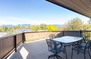 Photo 8: 8100 BURNFIELD Crescent in Burnaby: Burnaby Lake House for sale (Burnaby South)  : MLS®# R2221647