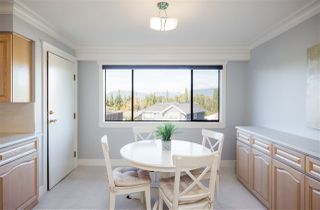 Photo 6: 8100 BURNFIELD Crescent in Burnaby: Burnaby Lake House for sale (Burnaby South)  : MLS®# R2221647