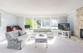 Photo 2: 8100 BURNFIELD Crescent in Burnaby: Burnaby Lake House for sale (Burnaby South)  : MLS®# R2221647