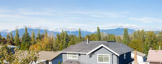 Photo 16: 8100 BURNFIELD Crescent in Burnaby: Burnaby Lake House for sale (Burnaby South)  : MLS®# R2221647