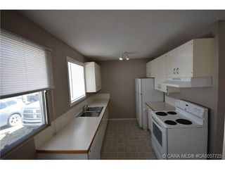 Photo 13: 14 WELLS Street in Red Deer: RR West Park Residential for sale : MLS®# CA0057725