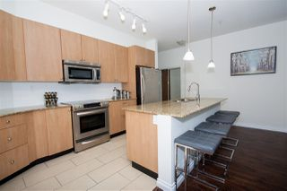 """Photo 8: 202 285 ROSS Drive in New Westminster: Fraserview NW Condo for sale in """"The Grove"""" : MLS®# R2229890"""