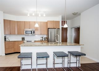 "Photo 6: 202 285 ROSS Drive in New Westminster: Fraserview NW Condo for sale in ""The Grove"" : MLS®# R2229890"