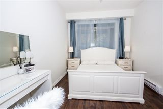 "Photo 14: 202 285 ROSS Drive in New Westminster: Fraserview NW Condo for sale in ""The Grove"" : MLS®# R2229890"