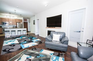 "Photo 5: 202 285 ROSS Drive in New Westminster: Fraserview NW Condo for sale in ""The Grove"" : MLS®# R2229890"