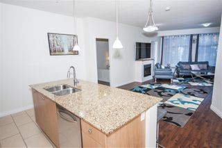 "Photo 18: 202 285 ROSS Drive in New Westminster: Fraserview NW Condo for sale in ""The Grove"" : MLS®# R2229890"