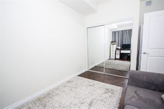 "Photo 16: 202 285 ROSS Drive in New Westminster: Fraserview NW Condo for sale in ""The Grove"" : MLS®# R2229890"