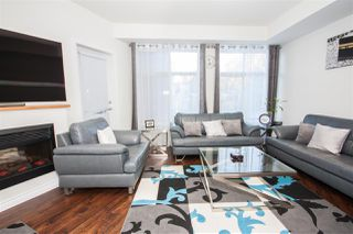 """Photo 3: 202 285 ROSS Drive in New Westminster: Fraserview NW Condo for sale in """"The Grove"""" : MLS®# R2229890"""