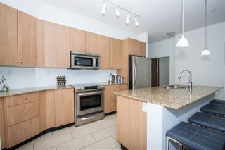 "Photo 7: 202 285 ROSS Drive in New Westminster: Fraserview NW Condo for sale in ""The Grove"" : MLS®# R2229890"