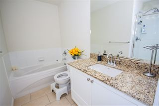 "Photo 12: 202 285 ROSS Drive in New Westminster: Fraserview NW Condo for sale in ""The Grove"" : MLS®# R2229890"