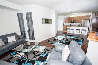 "Photo 19: 202 285 ROSS Drive in New Westminster: Fraserview NW Condo for sale in ""The Grove"" : MLS®# R2229890"