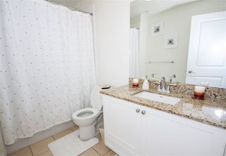 "Photo 17: 202 285 ROSS Drive in New Westminster: Fraserview NW Condo for sale in ""The Grove"" : MLS®# R2229890"