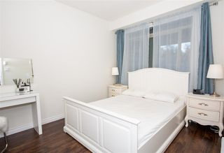 "Photo 9: 202 285 ROSS Drive in New Westminster: Fraserview NW Condo for sale in ""The Grove"" : MLS®# R2229890"