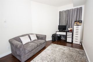 """Photo 15: 202 285 ROSS Drive in New Westminster: Fraserview NW Condo for sale in """"The Grove"""" : MLS®# R2229890"""