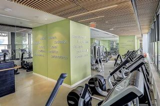 "Photo 10: 3001 777 RICHARDS Street in Vancouver: Downtown VW Condo for sale in ""TELUS GARDENS"" (Vancouver West)  : MLS®# R2231347"