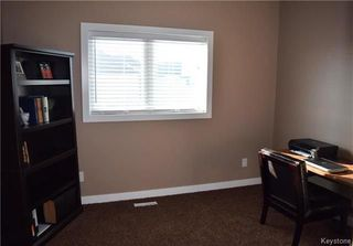 Photo 10: 12 Kingsley Gate in Niverville: Fifth Avenue Estates Residential for sale (R07)  : MLS®# 1801680