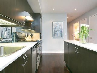 Photo 11: Ph10 320 E Richmond Street in Toronto: Moss Park Condo for lease (Toronto C08)  : MLS®# C4031899