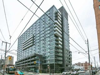 Photo 18: Ph10 320 E Richmond Street in Toronto: Moss Park Condo for lease (Toronto C08)  : MLS®# C4031899