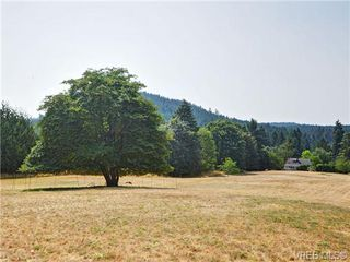 Photo 1: 364 Sparton Road in VICTORIA: SW West Saanich Residential for sale (Saanich West)  : MLS®# 359289