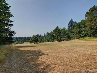 Photo 9: 364 Sparton Road in VICTORIA: SW West Saanich Residential for sale (Saanich West)  : MLS®# 359289