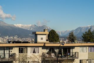 Photo 17: 303 642 E 7TH AVENUE in Vancouver: Mount Pleasant VE Condo for sale (Vancouver East)  : MLS®# R2242560