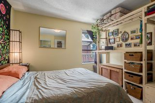 Photo 11: 303 642 E 7TH AVENUE in Vancouver: Mount Pleasant VE Condo for sale (Vancouver East)  : MLS®# R2242560