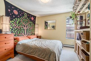 Photo 10: 303 642 E 7TH AVENUE in Vancouver: Mount Pleasant VE Condo for sale (Vancouver East)  : MLS®# R2242560