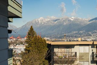 Photo 18: 303 642 E 7TH AVENUE in Vancouver: Mount Pleasant VE Condo for sale (Vancouver East)  : MLS®# R2242560
