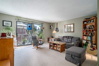 Photo 4: 303 642 E 7TH AVENUE in Vancouver: Mount Pleasant VE Condo for sale (Vancouver East)  : MLS®# R2242560
