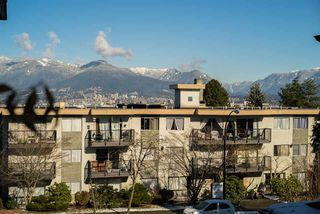 Photo 16: 303 642 E 7TH AVENUE in Vancouver: Mount Pleasant VE Condo for sale (Vancouver East)  : MLS®# R2242560