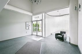 """Photo 3: 404 8142 120A Street in Surrey: Queen Mary Park Surrey Condo for sale in """"STIRLING COURT"""" : MLS®# R2246677"""