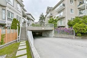 """Photo 14: 404 8142 120A Street in Surrey: Queen Mary Park Surrey Condo for sale in """"STIRLING COURT"""" : MLS®# R2246677"""