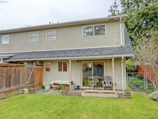 Photo 20: 947 Dunn Ave in VICTORIA: SE Quadra Full Duplex for sale (Saanich East)  : MLS®# 781222