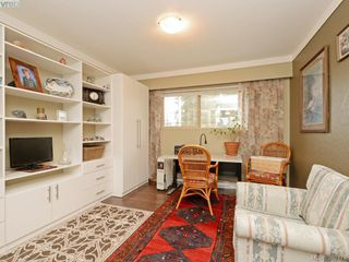 Photo 9: 947 Dunn Ave in VICTORIA: SE Quadra Full Duplex for sale (Saanich East)  : MLS®# 781222