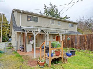 Photo 11: 947 Dunn Ave in VICTORIA: SE Quadra Full Duplex for sale (Saanich East)  : MLS®# 781222