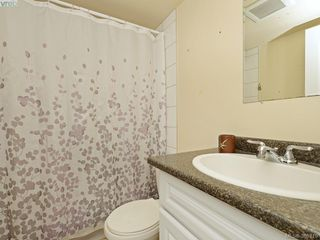 Photo 16: 947 Dunn Ave in VICTORIA: SE Quadra Full Duplex for sale (Saanich East)  : MLS®# 781222