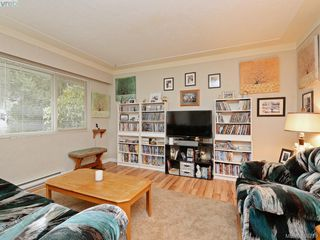 Photo 12: 947 Dunn Ave in VICTORIA: SE Quadra Full Duplex for sale (Saanich East)  : MLS®# 781222