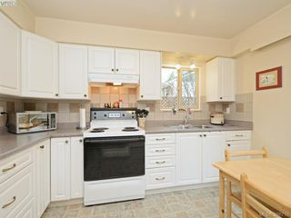 Photo 14: 947 Dunn Ave in VICTORIA: SE Quadra Full Duplex for sale (Saanich East)  : MLS®# 781222