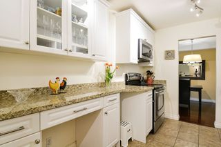"Photo 9: 115 1760 SOUTHMERE Crescent in Surrey: Sunnyside Park Surrey Condo for sale in ""CAPSTAN WAY"" (South Surrey White Rock)  : MLS®# R2248455"