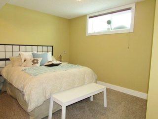 """Photo 14: 11111 88 Street in Fort St. John: Fort St. John - City NE House for sale in """"WHISPERING WINDS"""" (Fort St. John (Zone 60))  : MLS®# R2250380"""