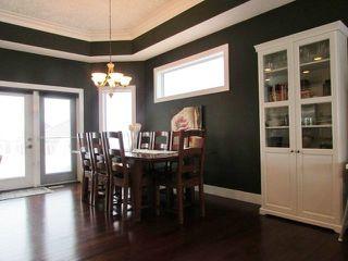 """Photo 6: 11111 88 Street in Fort St. John: Fort St. John - City NE House for sale in """"WHISPERING WINDS"""" (Fort St. John (Zone 60))  : MLS®# R2250380"""